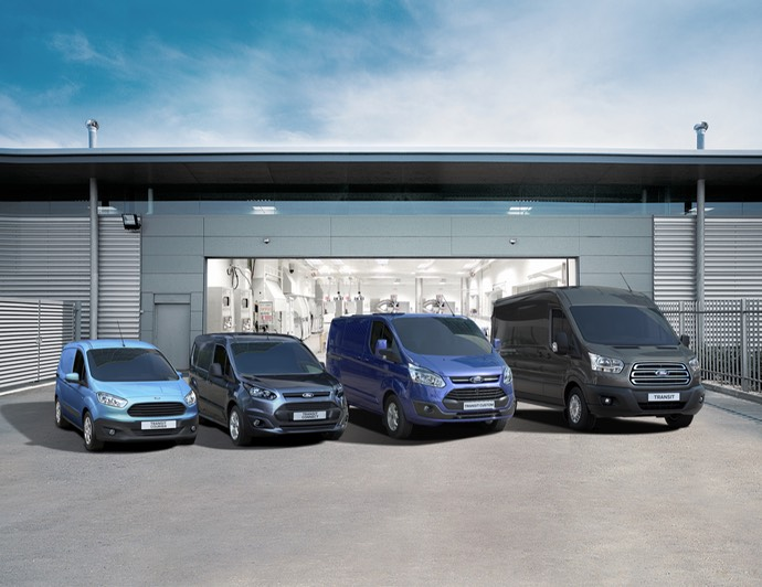 """Insert Figure311""Ford-Transit_2015 New Range"